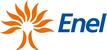logo_enel