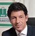 massimiliano_dona