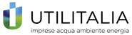 logo_utilitalia