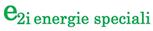 logo_e2i_energie_speciali