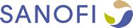 logo_sanofi_aventis