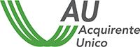 logo_acquirente_unico