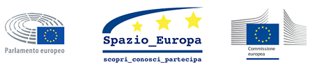 logo_spazio_europa