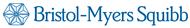 logo_bristol-myers_squibb