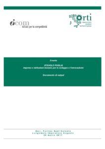 Documento di output #TavoloPuglia_20 marzo  docx 1