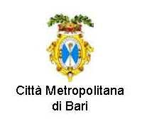 Orti2017Bari_programma