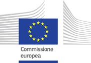 logo_commissione_europea