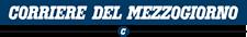logo_corriere_del_mezzogiorno