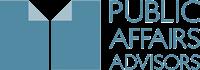 logo_public_affairs_advisors