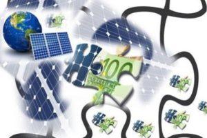 aste_fotovoltaico_spalma