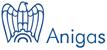 logo_anigas