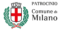logo_comune_di_milano