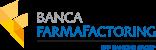 logo_banca_farmafactoring