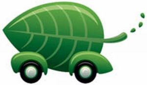 mobilita-sostenibile