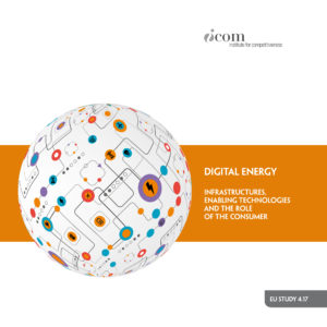 copertina digital energy