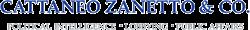 logo_cattaneo_zanetto