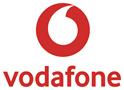 logo_vodafone