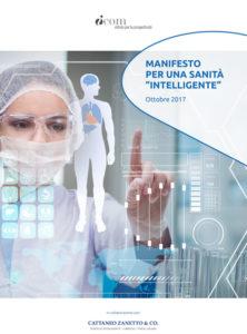 manifesto_per_una_sanita_intelligente-copertina