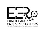 EER-logo-bn-01
