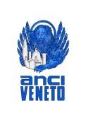 Logo Anciveneto