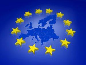 Unione-Europea-1024x768