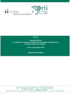 Documento-di-output-TAVOLOITALIA-24-gennaio-Roma-1