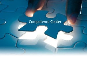 immagine competence center