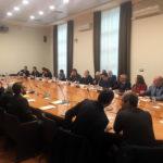strengthening_energy_regulatory_authorities_in_the_western_balkans_25-01-2018_01