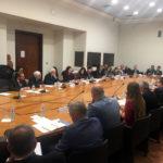 strengthening_energy_regulatory_authorities_in_the_western_balkans_25-01-2018_03