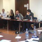 strengthening_energy_regulatory_authorities_in_the_western_balkans_26-01-2018_01