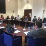 strengthening_energy_regulatory_authorities_in_the_western_balkans_26-01-2018_02
