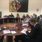strengthening_energy_regulatory_authorities_in_the_western_balkans_26-01-2018_03