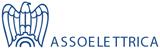 logo_assoelettrica