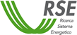 logo_rse