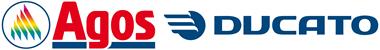 logo_agos_ducato