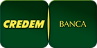 logo_credem_banca