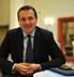 Foto istituzionale Marco