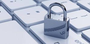 Privacy_Sicurezza_Dati_Digitali