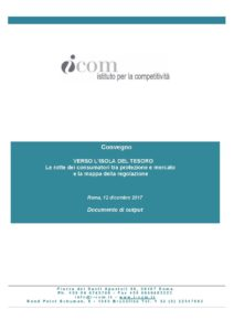 Doc Output_Consumatori 2017_Pagina_01