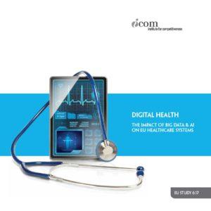 Studio Digital Health 1