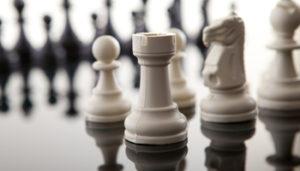 scacchi1