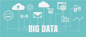 Big-Data-Cost-768x335