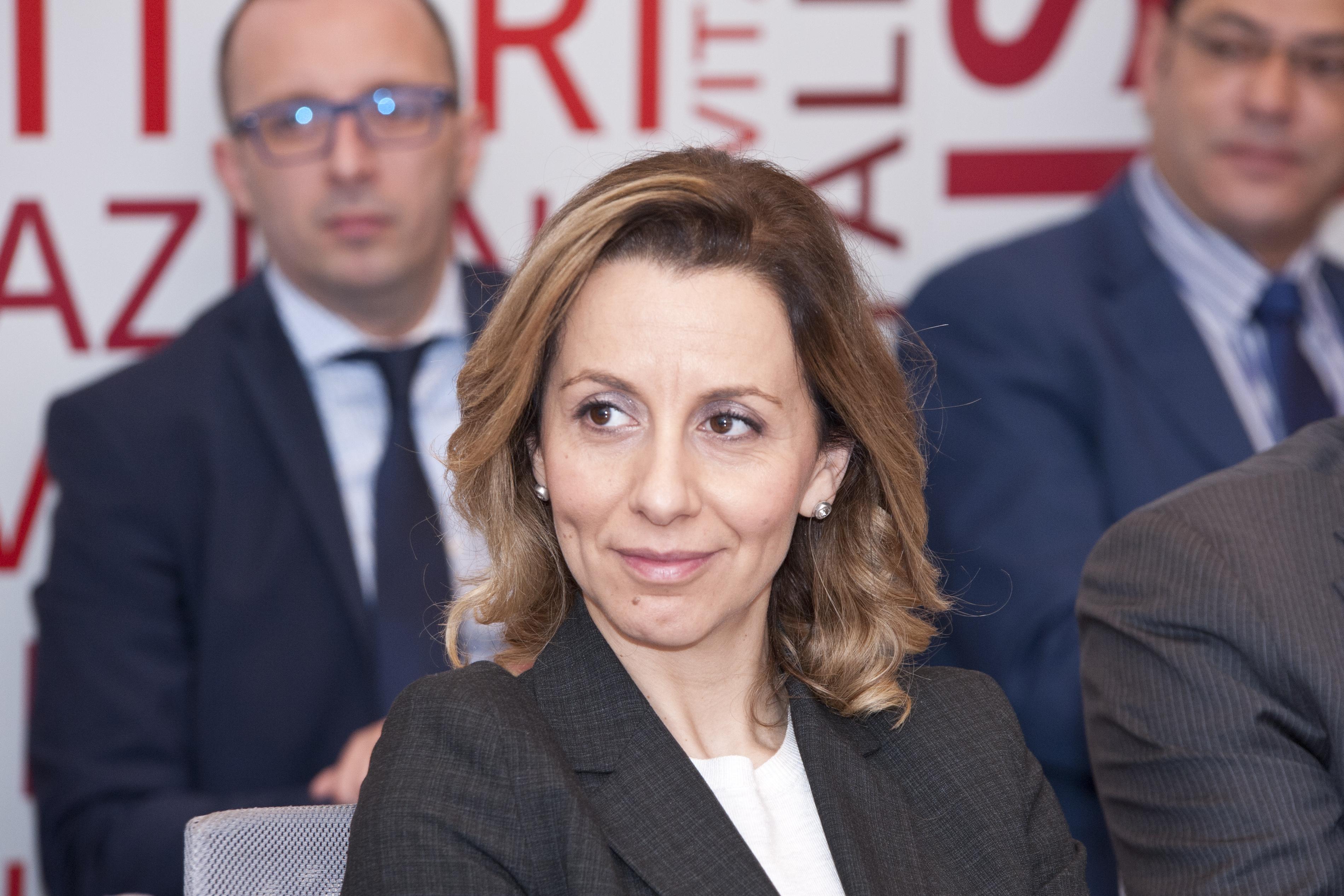 Valerio Morabito incontri