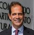 Vincenzo Ilotte