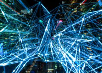 data economy