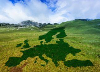 patto europeo per il clima