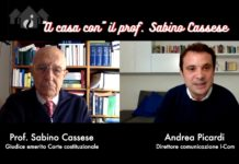 Cassese