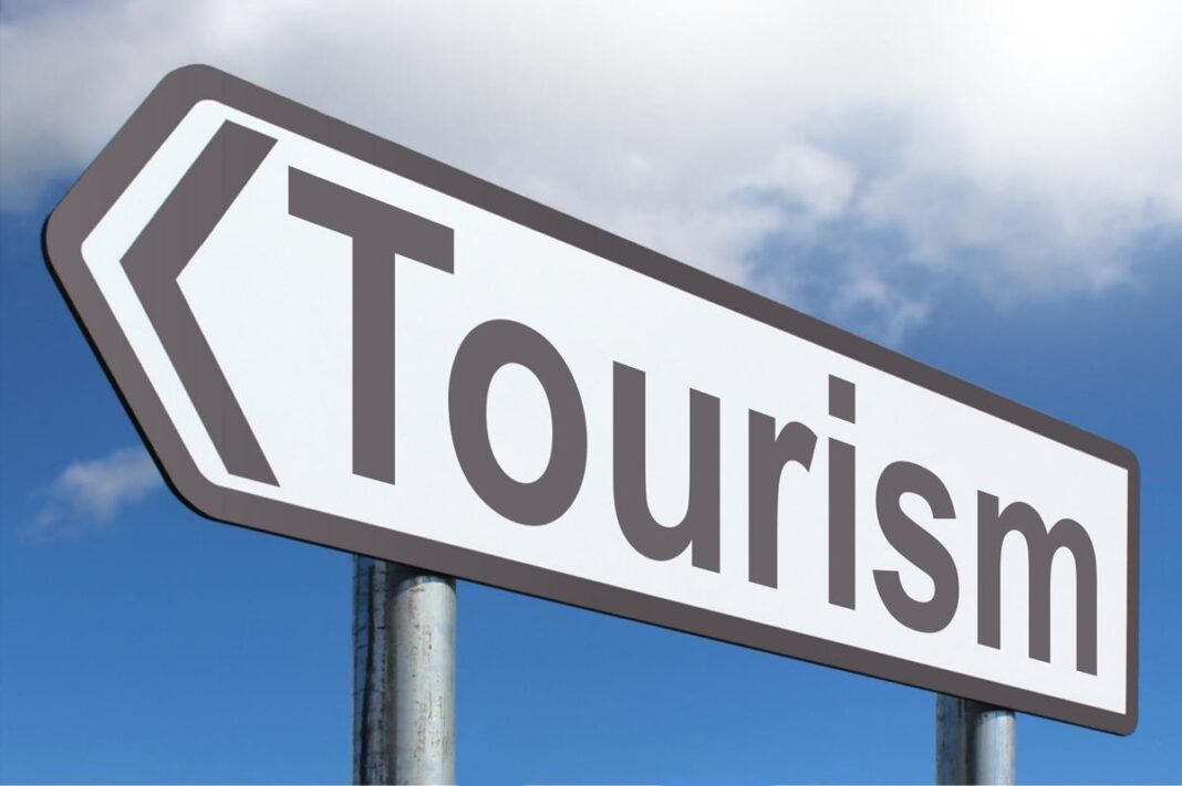 il Tourism and Transport Package
