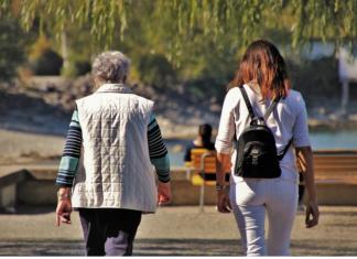 declino demografico