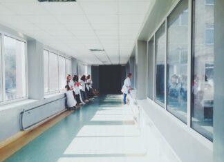 sistema sanitario